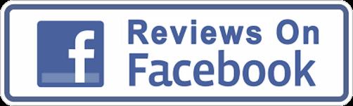 Doyen Facebook reviews